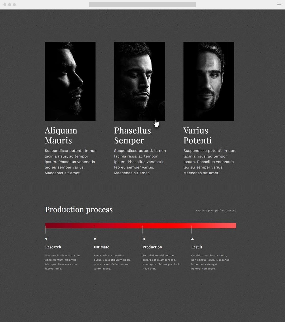 simple2-portfolio-project-main-image